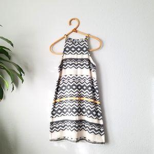 Cute woven dress by Jack